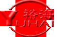 YUHAI 裕海